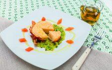 tortino-di-salmone-affumicato-in-crema-di-zucchine-e-zenzero-a1894-5