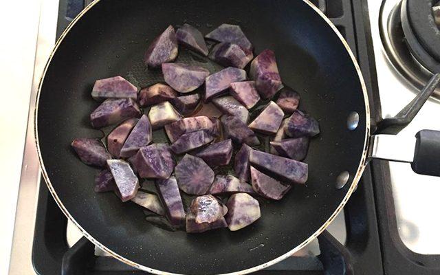vellutata-di-patate-viola-2