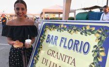 bar-florio