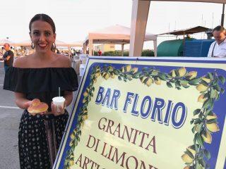 Fish&Co a Licata: 13 assaggi per ricordarvi di non perderlo il prossimo anno