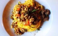 Torino: arriva la prima Restaurant Week