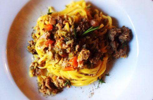 A Torino la prima Restaurant Week durante il Salone