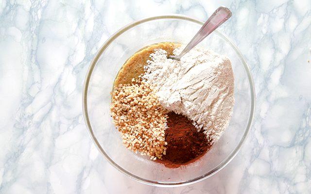 biscotti-alla-quinoa-step-3