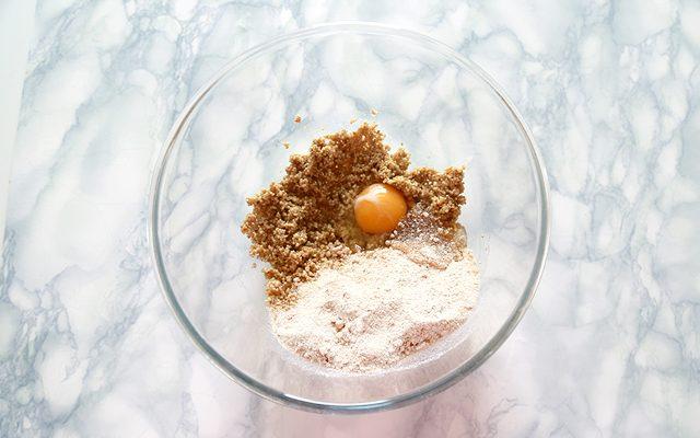 biscotti-alla-quinoa-step2