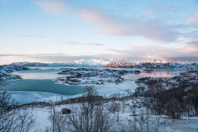 bottarga-borealis-paesaggio