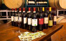 A Milano Wine Week c'è Bottiglie Aperte