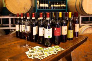 Alla Milano Wine Week c'è Bottiglie Aperte