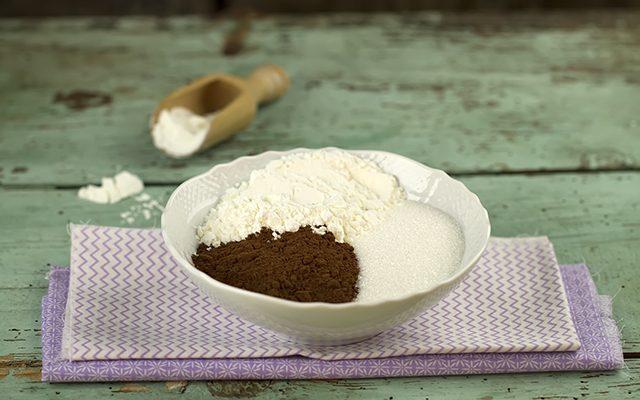 budino-al-cioccolato-4
