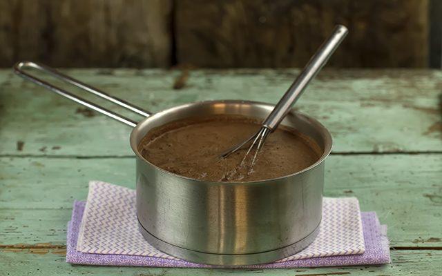 budino-al-cioccolato-5