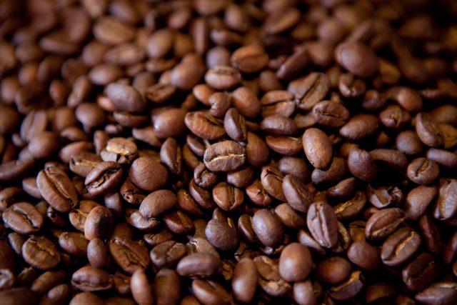 caffe-peru