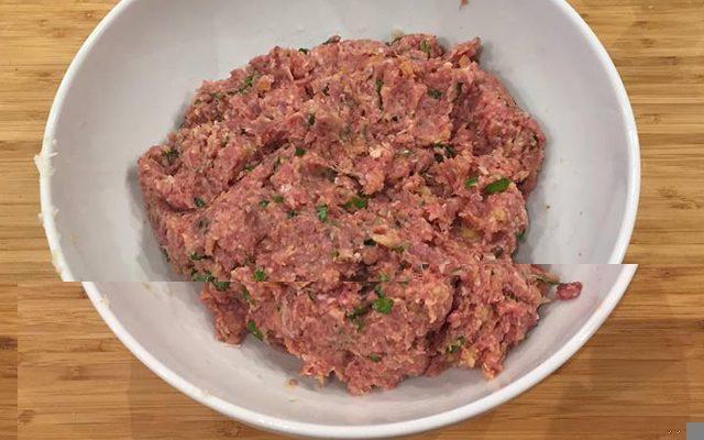 champignon-ripieni-di-carne-step-2