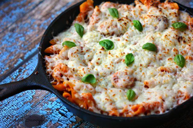 cheese-pasta-2