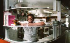 Netflix: il 28 settembre c'è Chef's Table 5