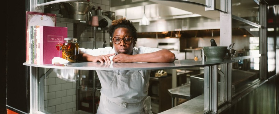 Tutti su Netflix: il 28 settembre arriva Chef's Table 5