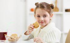 10 colazioni sane e nutrienti prima di andare a scuola