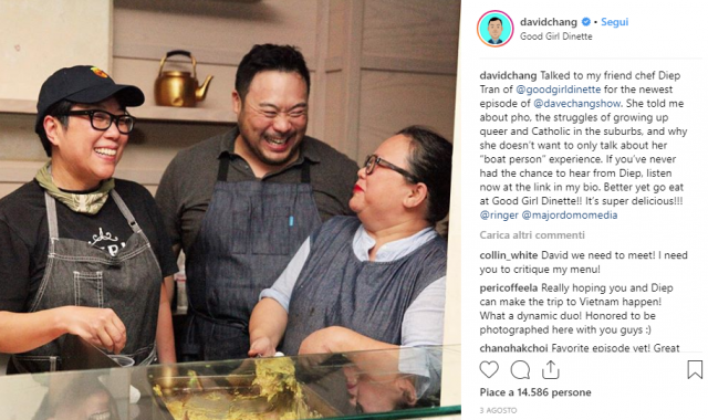 david-chang-instagram