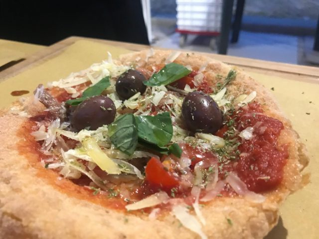 fauzza-premiata-pizzeria