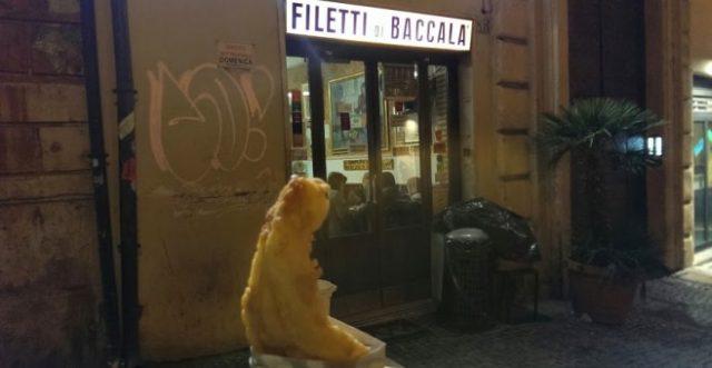 filetti-di-baccala-roma
