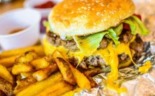 Cheeseburger Day: la nostra classifica