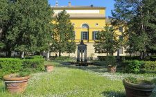 Parma: alla scoperta dei Giardini Gourmet