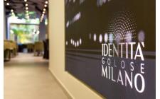 Identità Golose (Milano) tutto l'anno
