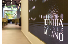 identita-milano-3
