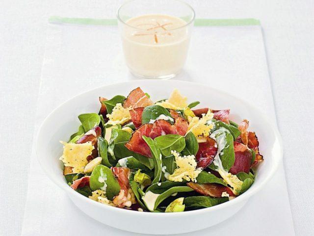 insalata-con-spinacini-e-speck-725x545