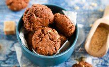 intro-biscotti-quinoa-oriz