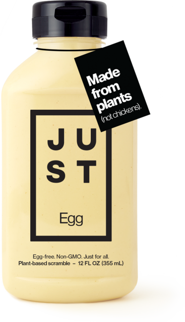 just-egg-12oz-tag