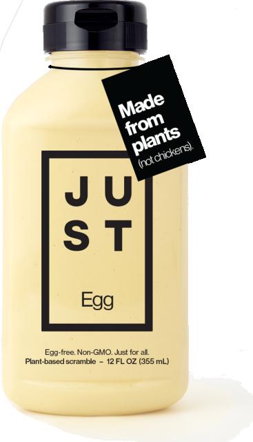 just-egg-12oz-tag