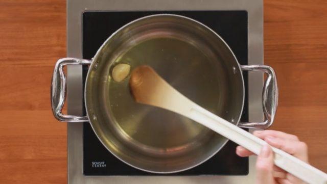 lasagne-con-melanzane-01
