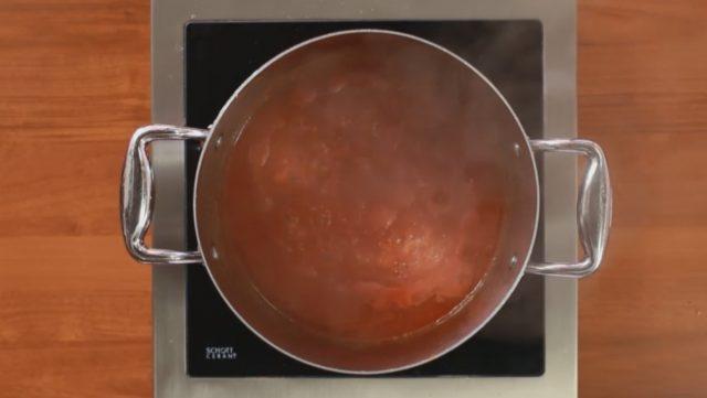 lasagne-con-melanzane-02