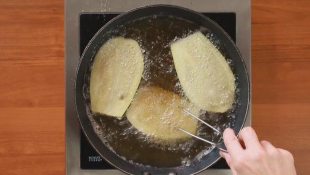 lasagne-con-melanzane-03