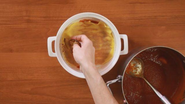 lasagne-con-melanzane-04