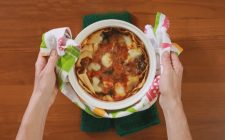 lasagne-con-melanzane-07