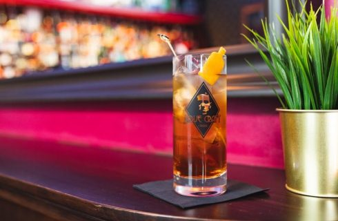 Firenze: perché gli appassionati di whisky devono correre da Love Craft, nuova apertura