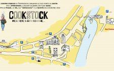 Fiorentini, andate a cibarvi a Cookstock