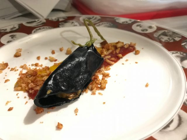 melanzana-accursio
