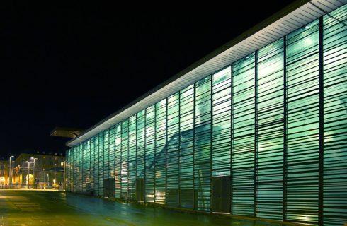 Novità a Torino: Mercato Centrale rilancia Porta Palazzo
