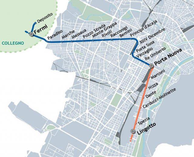 metro-torino