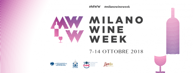 milano-wine-week-2