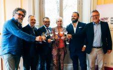 Ottobre: segnate la Milano Wine Week