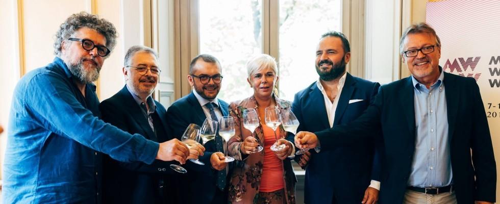 Milano Wine Week, ecco che cosa ci aspetta