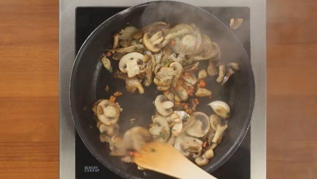 parmigiana-funghi-e-patate-01