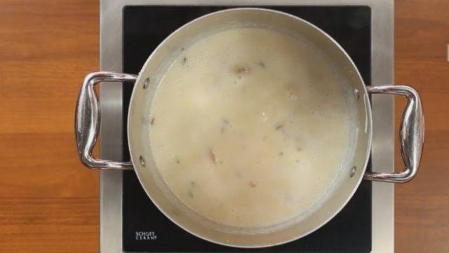 parmigiana-funghi-e-patate-02