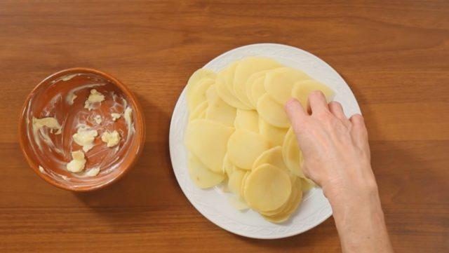 parmigiana-funghi-e-patate-03