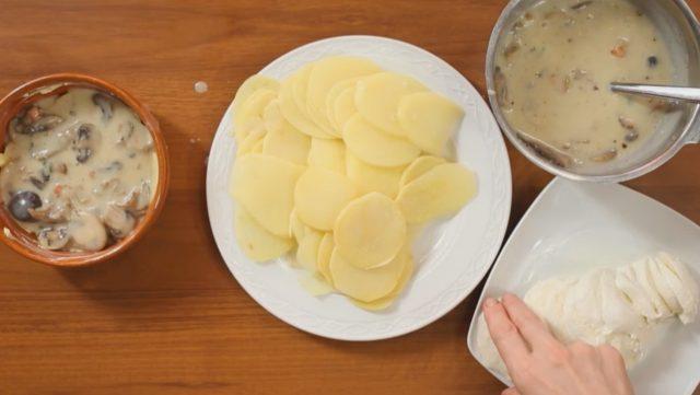parmigiana-funghi-e-patate-04