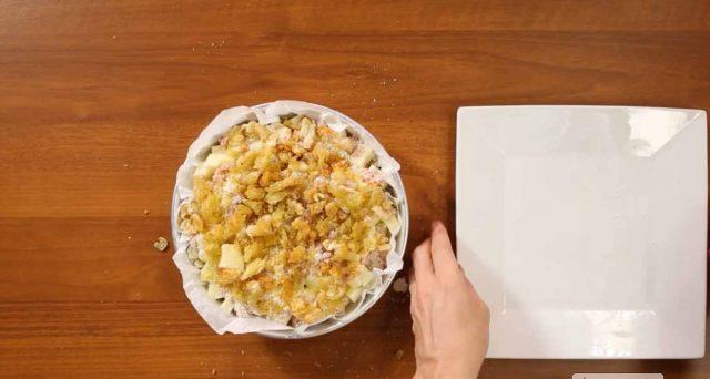 patate-maritate-con-mortadella-10