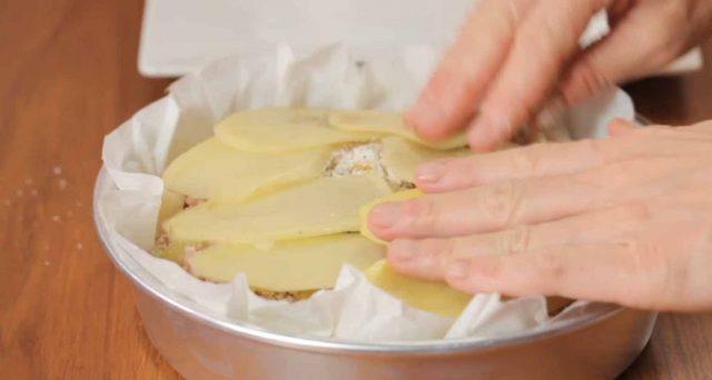 patate-maritate-con-mortadella-6