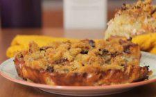 patate-maritate-con-mortadella-still-2